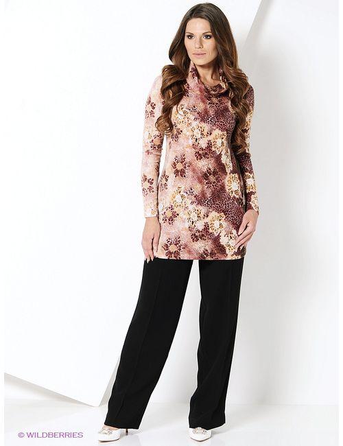 Magnolica | Женские Красные Платья