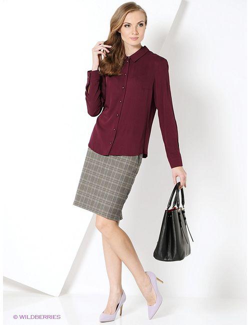 Femme | Женские Красные Блузки