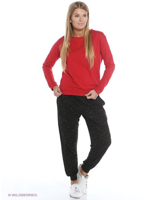 ТВОЕ | Женские Красные Джемперы