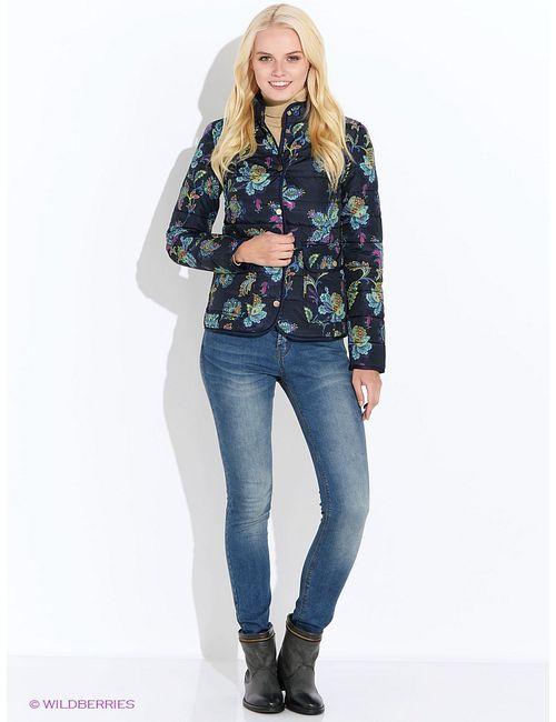 Baon | Женские Синие Куртки