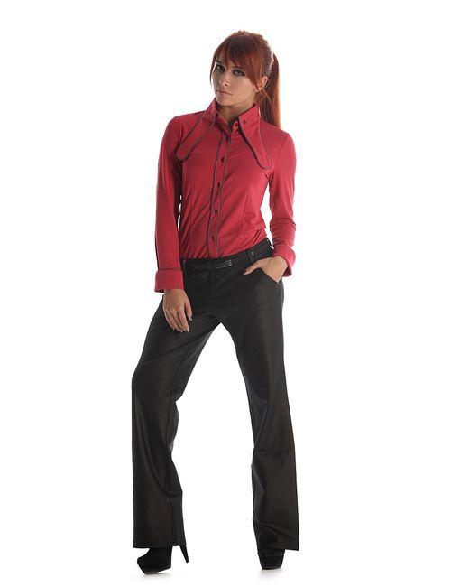 Artwizard | Женские Красные Блузки