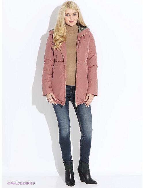 MOTIVI | Женские Коричневые Куртки