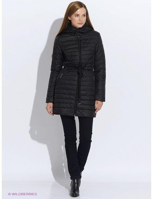 Baon | Женские Чёрные Куртки