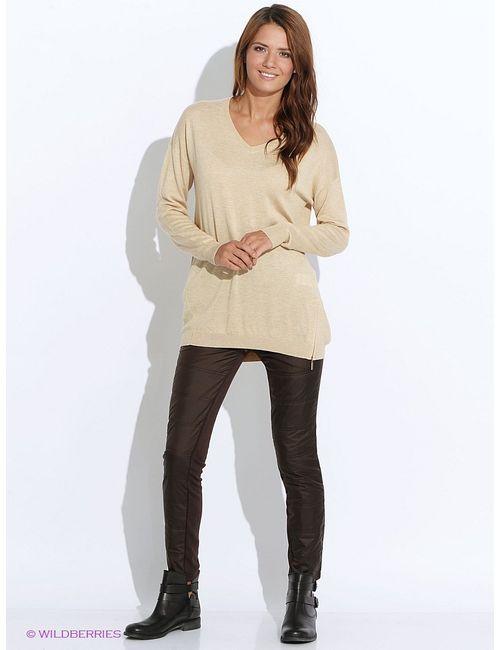 Baon | Женские Бежевые Пуловеры