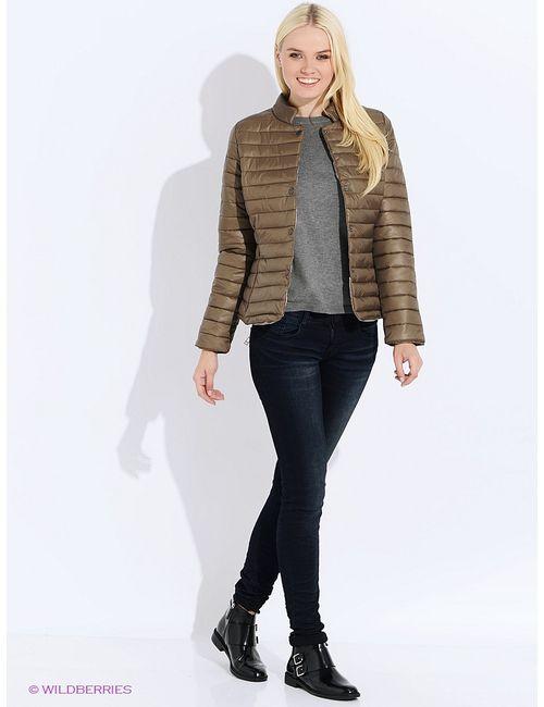 Broadway | Женские Коричневые Куртки