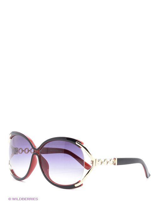 Vitacci | Женские Фиолетовые Солнцезащитные Очки