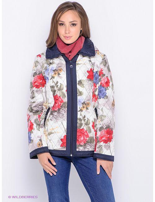VIZANI | Женские Красные Куртки