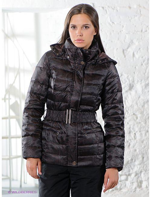 Finn Flare | Женские Коричневые Куртки