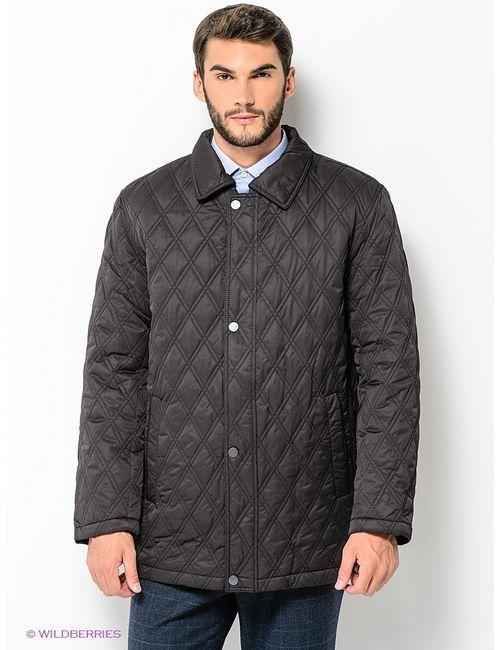 VIZANI | Мужские Чёрные Куртки