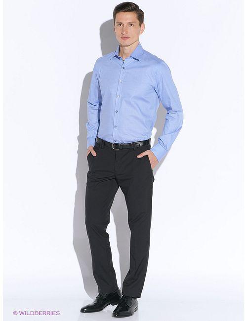 Mondigo | Мужские Голубы Рубашки