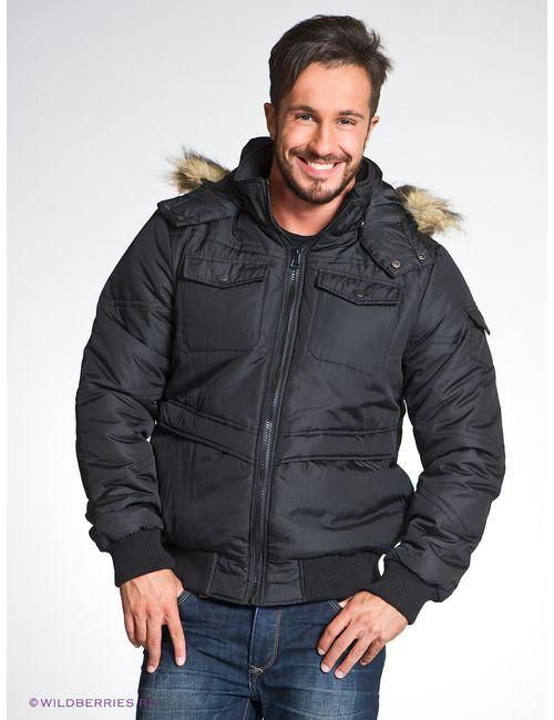 Blend | Мужские Чёрные Куртки