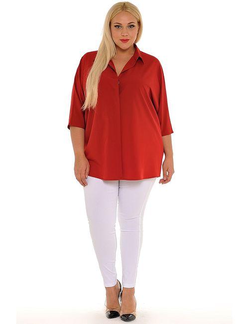 Svesta | Женские Красные Блузки