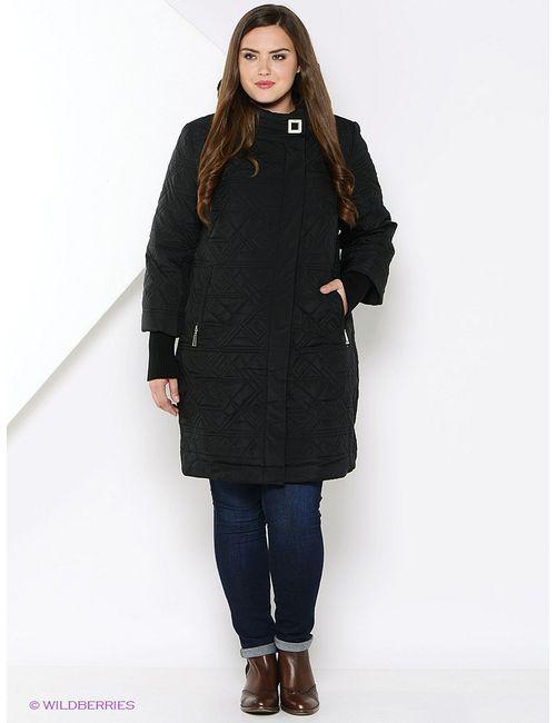 VIZANI | Женские Чёрные Куртки