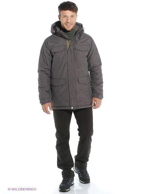 Luhta | Мужские Серые Куртки