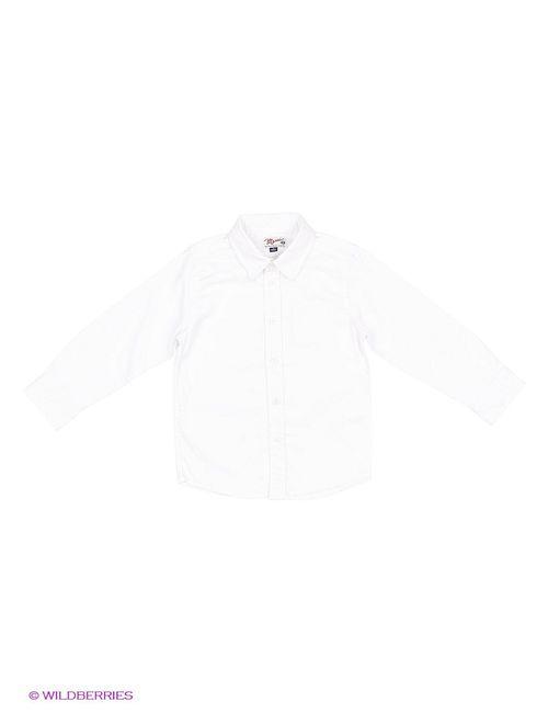 MANAI   Белые Сорочки