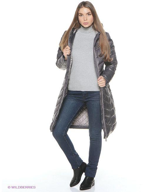 Sela | Женские Серые Куртки