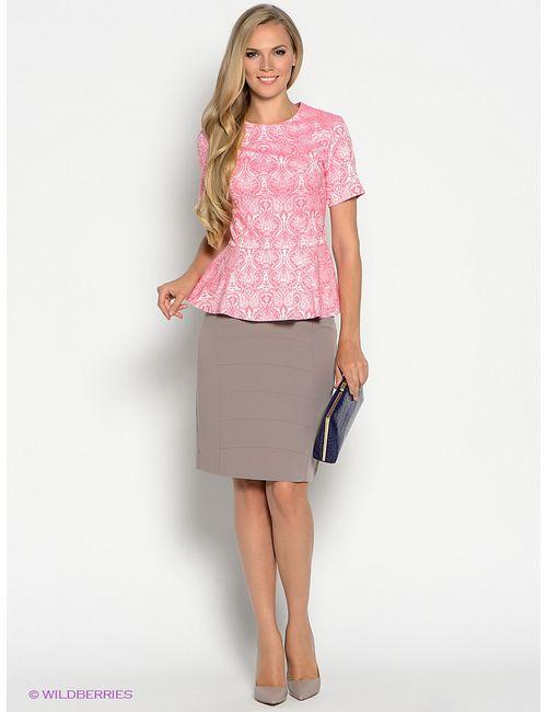 Stets | Женские Розовые Блузки