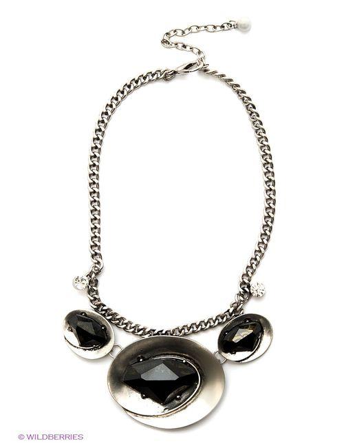 Art Silver | Женское Серебристое Колье