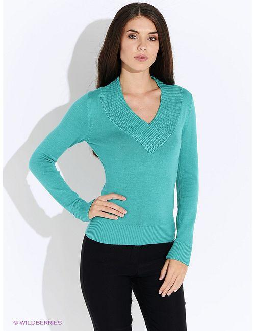 Oodji | Женские Пуловеры