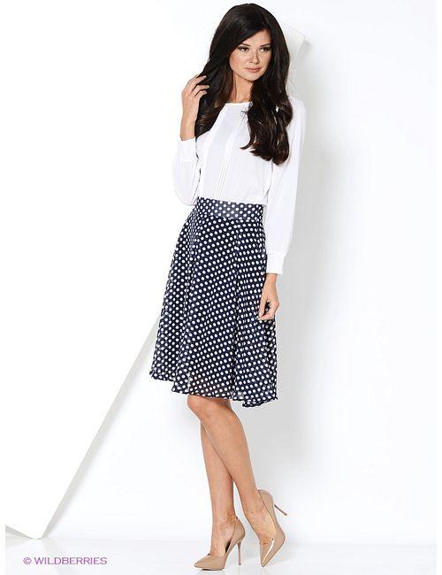 Barcelonica | Женские Синие Комплекты Одежды