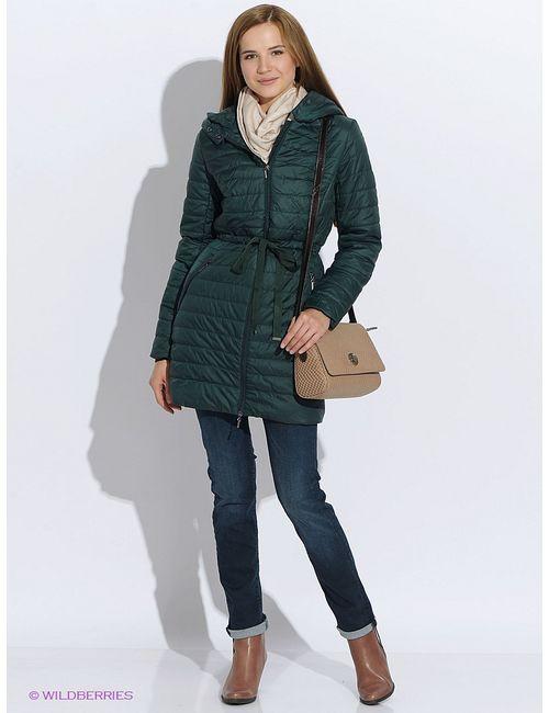 Baon | Женские Зелёные Куртки