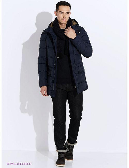 Geox | Мужские Синие Куртки