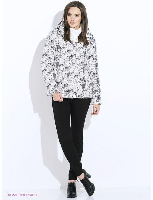 Baon | Женские Белые Куртки