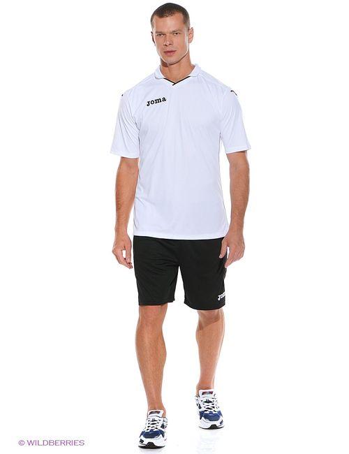 Joma | Мужские Белые Футболки
