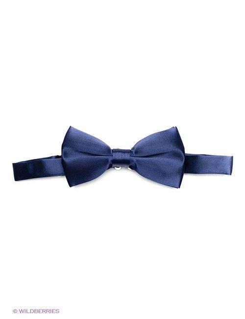 BAWER | Мужские Синие Бабочки