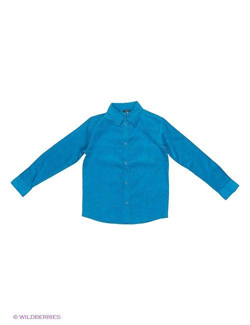 Oodji | Голубы Рубашки