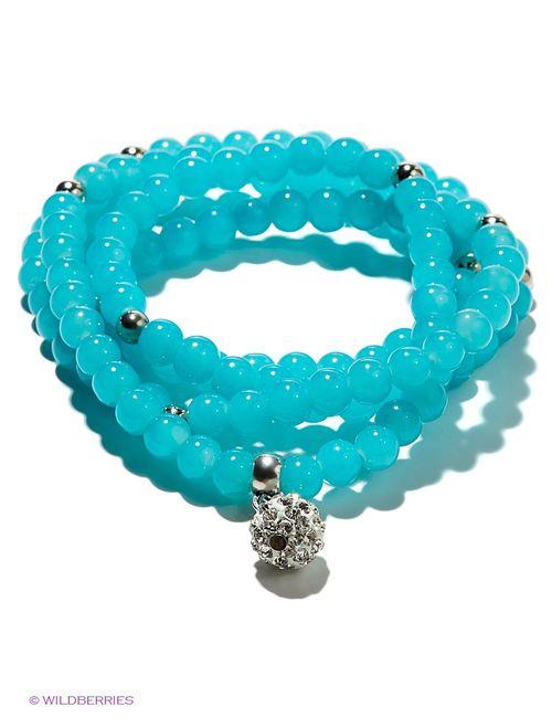 Lovely Jewelry | Женские Голубы Браслеты