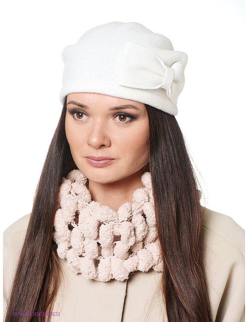 Ваша Шляпка | Женские Белые Шапки