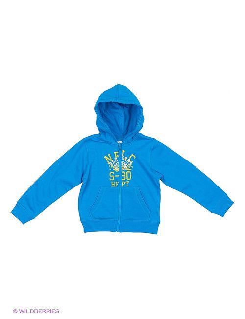ТВОЕ | Синие Куртки