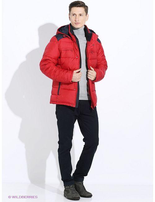Sela   Красные Куртки