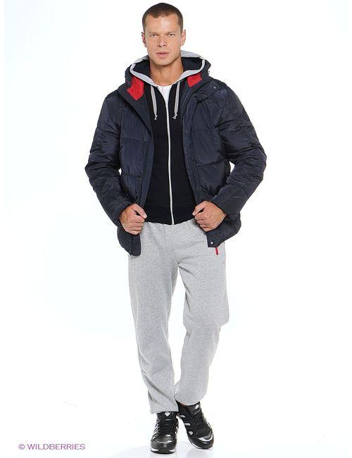 Grishko | Синие Куртки