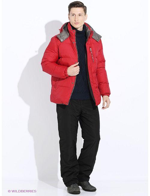 Sela | Серые Куртки