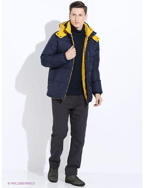 Sela | Синие Куртки