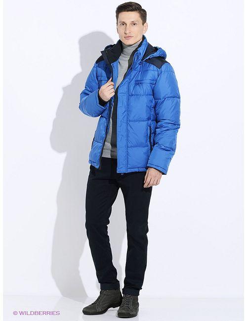 Sela | Голубы Куртки
