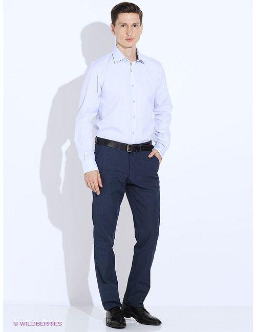 Mondigo | Голубы Рубашки