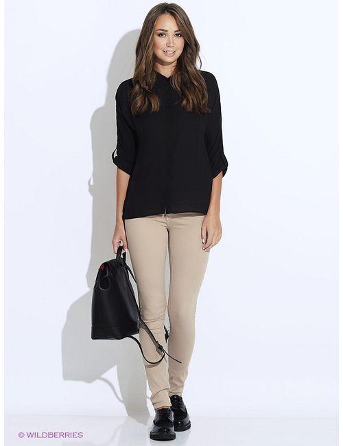 BuyMe | Женские Чёрные Рубашки