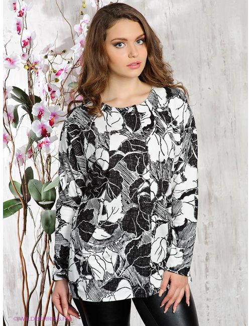 Magnolica | Женские Чёрные Жакеты