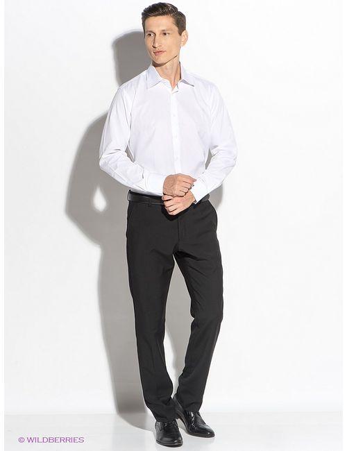 Favourite | Мужские Белые Рубашки
