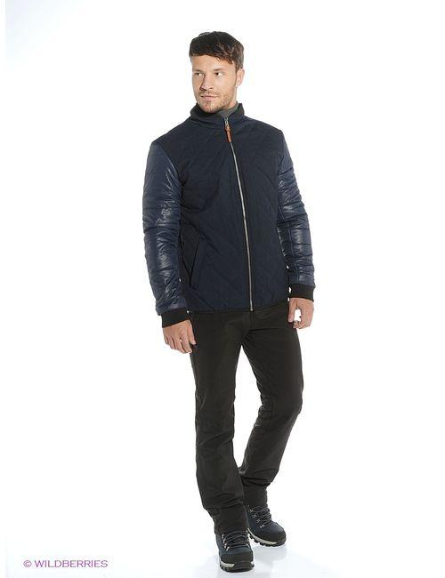 Luhta | Мужские Синие Куртки