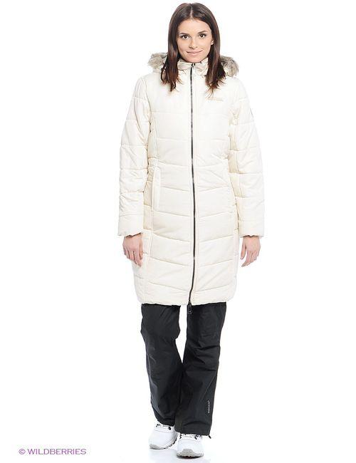 REGATTA | Женские Белые Куртки