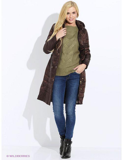 Conver | Женские Коричневые Куртки