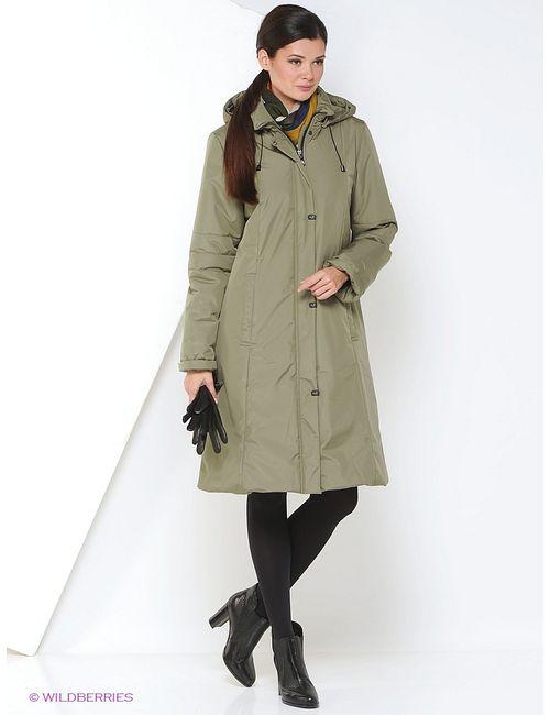Maritta | Женское Пальто