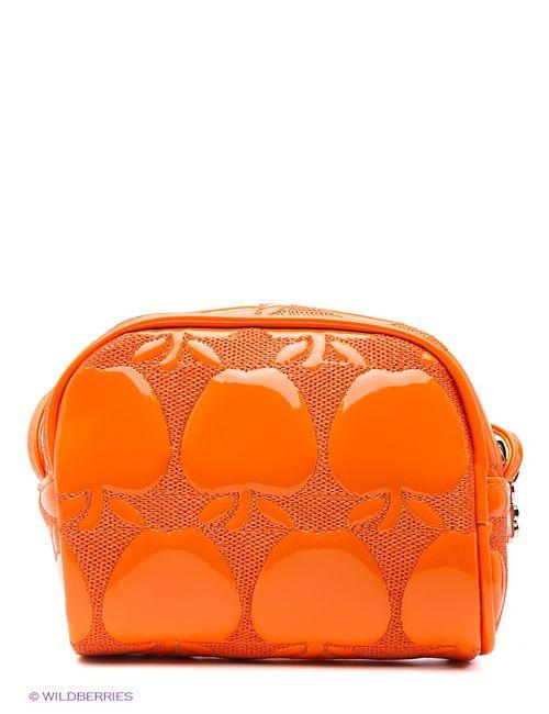 Antan | Оранжевые Сумки