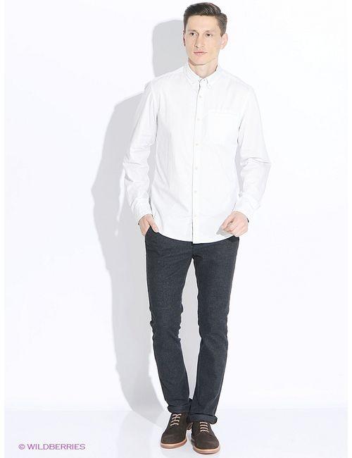 s.Oliver | Мужские Рубашки