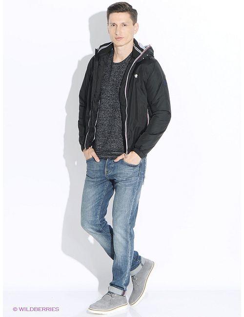 Catbalou | Мужские Чёрные Куртки