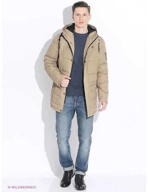 Tom Farr | Мужские Серые Куртки